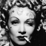 112 éve született Marlene Dietrich