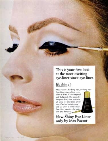 Így fessünk tökéletes tusvonalat - Larion Oscar sminkmester tanácsai - vendeg-blogger, smink-2, beauty-szepsegapolas -