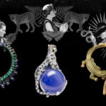 Cartier: Stílus és történelem