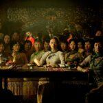 2014 Oscar jelöltjei jelmez kategóriában