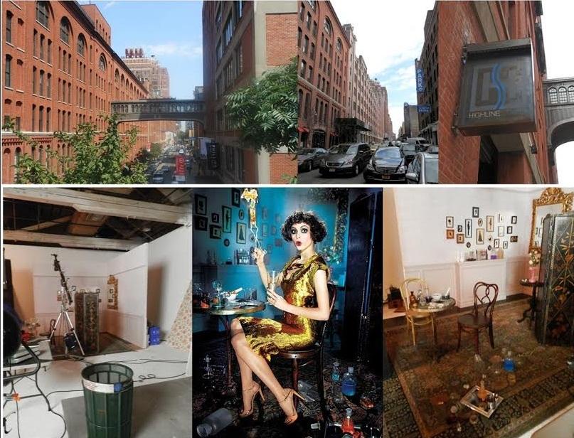 A Maybelline naptár fotózásának titkai - vendeg-blogger, naptarak, minden-mas, artdesign -