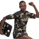 Szárnyaló kollekció az Adidastól