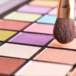 Milyen színű szemhéjpúdert válasszunk a szemünk színéhez?