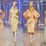 Furne One – Haute Couture Amato 2014 s/s