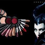 Maleficent kollekció decens színekkel
