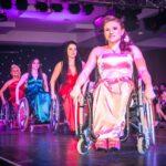 Miss Colours szépségverseny – élménybeszámoló Halász Éva divattervezőtől