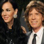 Öngyilkos lett L'Wren Scott – Mick Jagger barátnője