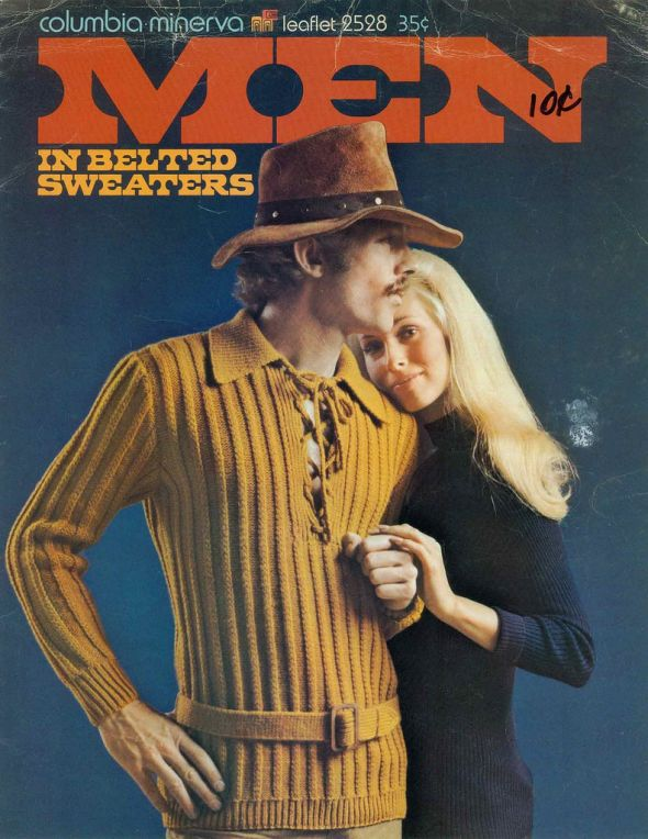 Vicces vintage férfi divatfotók  - retro, minden-mas -