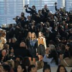 A-bemutató : Louis Vuitton 2014-15