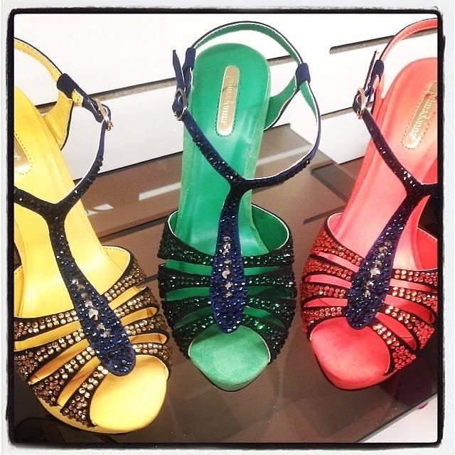 Primadonna - cipőimádók veszélyben! - taska-2, minden-mas, kiegeszitok-2, cipo-2 -