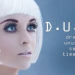 DUST – editorial