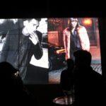 Sötét csillogás az F&F 2014/15 kollekciójában, avagy Gatsby expressing yourself