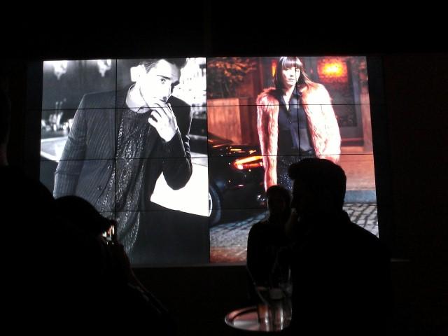 Sötét csillogás az F&F 2014/15 kollekciójában, avagy Gatsby expressing yourself - trendek-2, oszi-es-teli-divat, minden-mas -