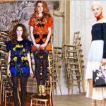 Dior kampánya kísértetiesen emlékeztet Abodi Dóráéra