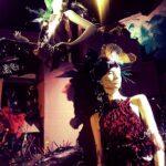 Újrahasznosított divat a Harvey Nicholsnál