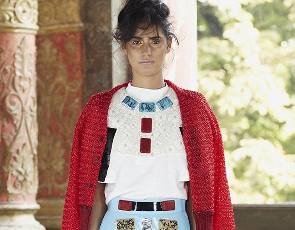 TOGA viselet Japánból - trendek-2, tavaszi-es-nyari-divat, minden-mas -