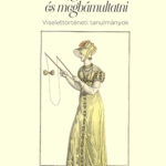 Megbámulni és megbámultatni- F. Dózsa Katalin új könyve