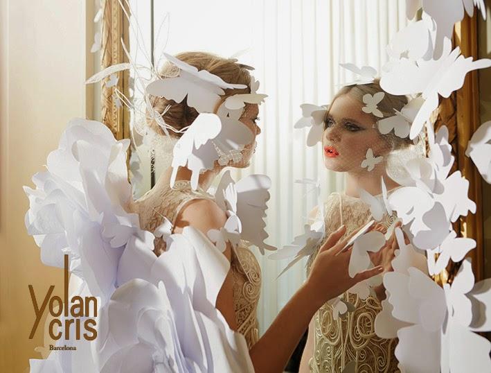 YolanCris 2015- mondj igent! - trendek-2, minden-mas, eskuvoi-ruha-2 -