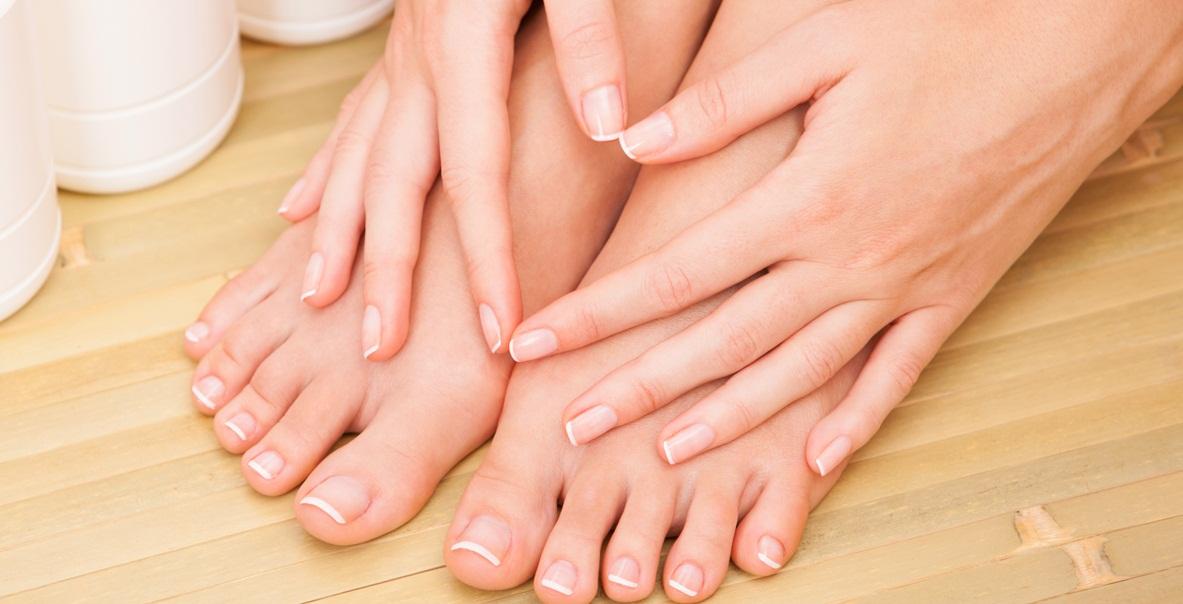 Wellness a lábaknak, a tökéletes megjelenésért - minden-mas, kez-es-labapolas, friss, beauty-szepsegapolas -