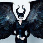 Maleficent- Demóna, mese nagyra nőtt gyerekeknek és jelmezrajongóknak