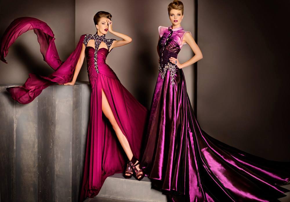Blanka Matragi- haute couture Prágából - minden-mas, ujdonsagok -