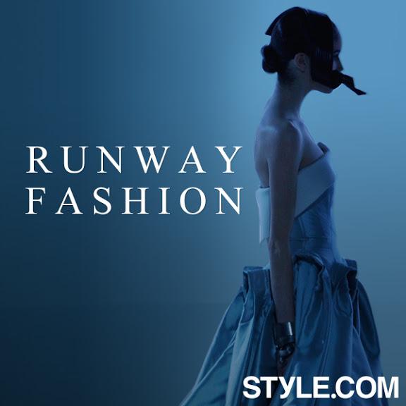 Style.com - stílus online - style-com-tv, divat-tv-online -
