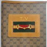 Gucci tv