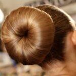 Hogyan használjuk a hajfánkot?