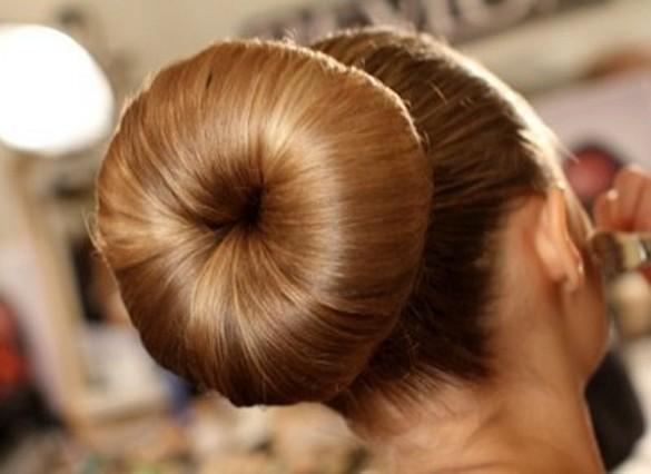 Hogyan használjuk a hajfánkot? - minden-mas, haj-2, beauty-szepsegapolas -
