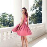 Little Pink Dress – új illat az Avontól