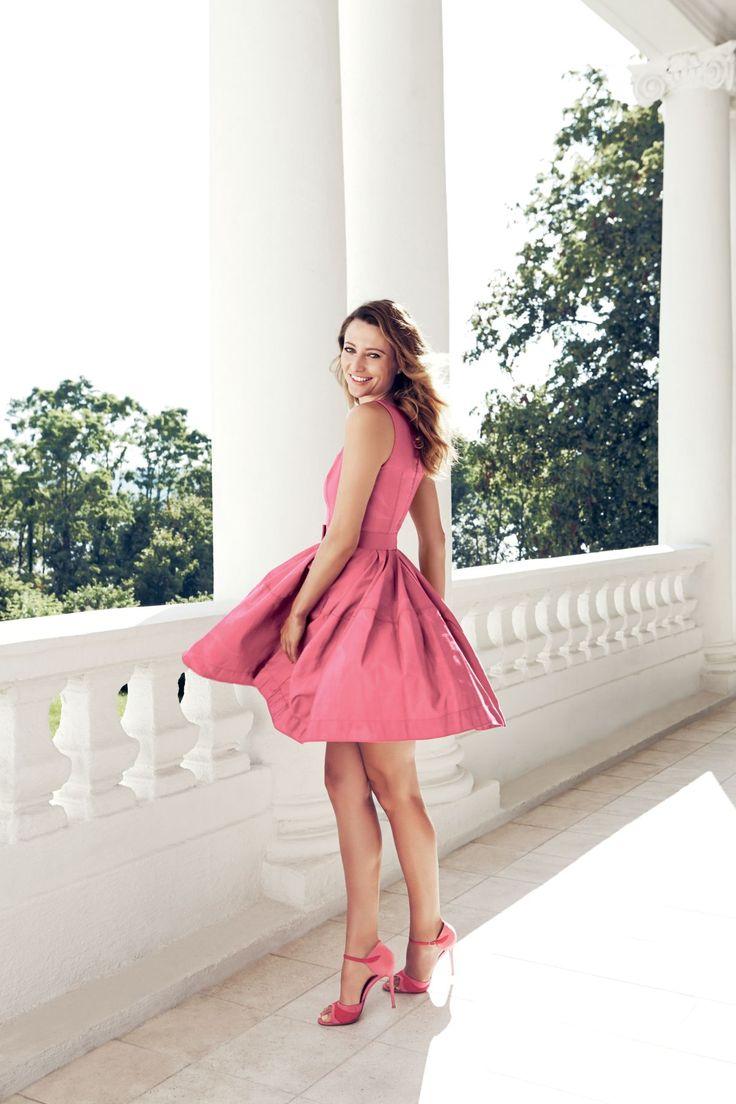 Little Pink Dress - új illat az Avontól - parfum-2, beauty-szepsegapolas -