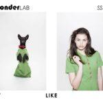 Irónia és marketingtudatosság a wonderLAB kampányában