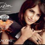 Új illattal gazdagodik a Trésor parfüm család