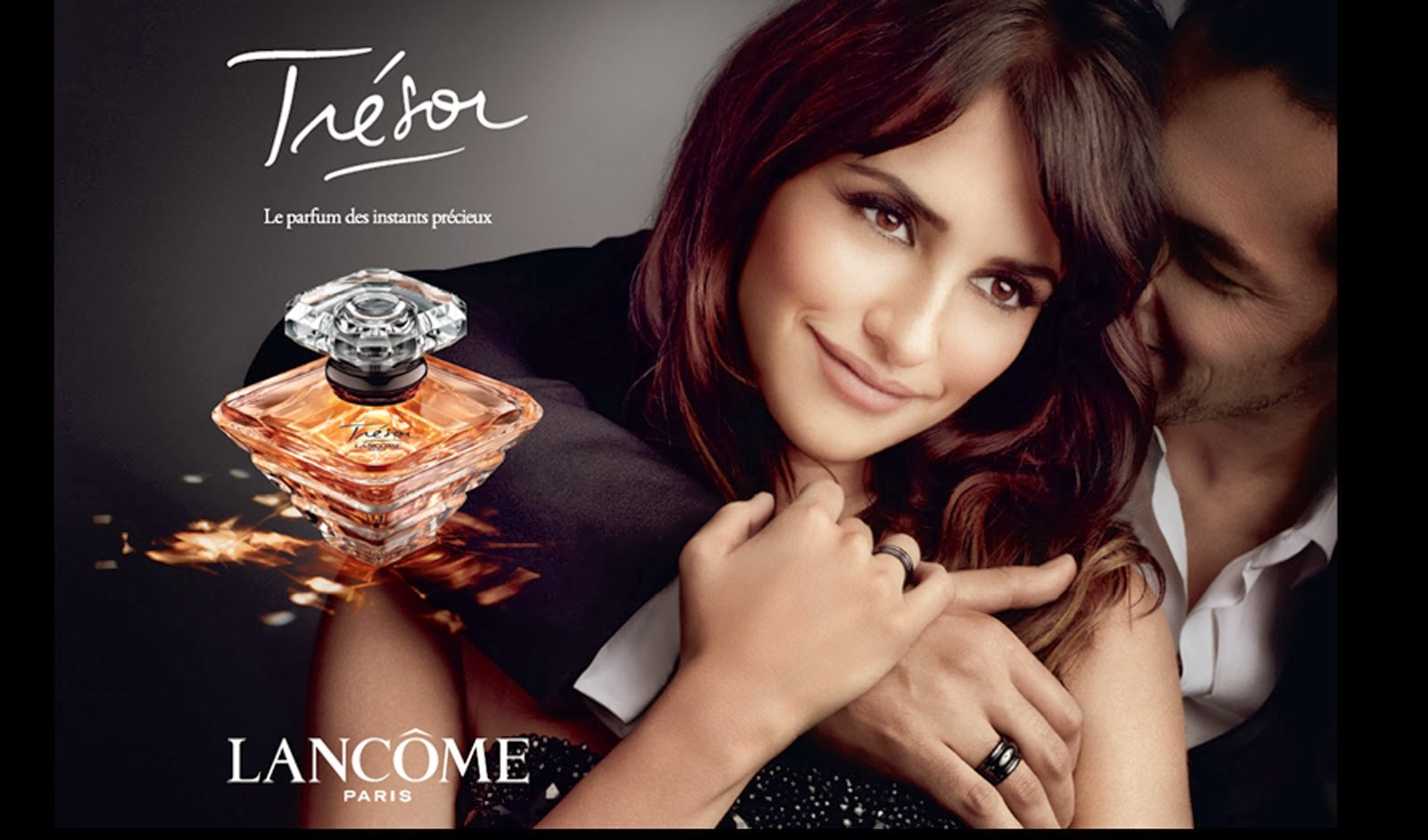 Új illattal gazdagodik a Trésor parfüm család - parfum-2, beauty-szepsegapolas -