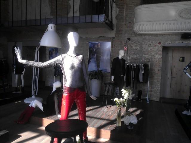 Ilyen lesz a H&M őszi kollekciója - oszi-es-teli-divat, minden-mas, ujdonsagok -