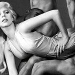 Két év után új parfümmel jelentkezik Lady Gaga