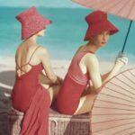 Louis Dahl-Wolfe- a divatfotózás úttörője