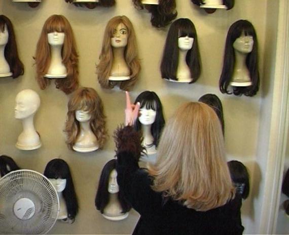Hogyan tartsuk karban a parókát - haj-2, beauty-szepsegapolas -