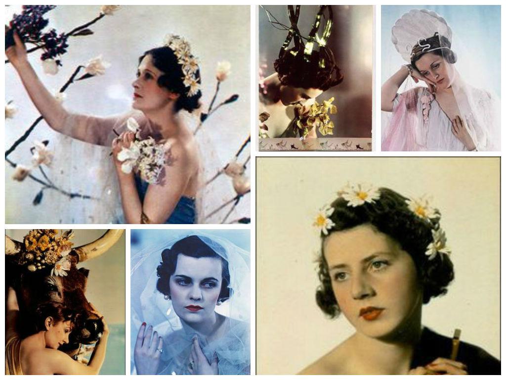 Madame Yevonde Istennői - minden-mas, divat-tortenetek, ujdonsagok -