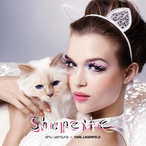 Ilyen lesz Choupette Lagerfeld smink kollekciója - smink-2, minden-mas, beauty-szepsegapolas -