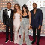Kim Kardashian sellő-bálnának öltözött