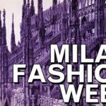 Nézd élőben a Milánói Fashion Week bemutatóit!