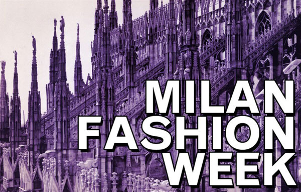 Nézd élőben a Milánói Fashion Week bemutatóit! - minden-mas, divat-tv-online -