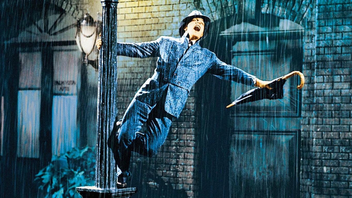 Honnan származik az esernyő? - minden-mas, divat-tortenetek, ujdonsagok -