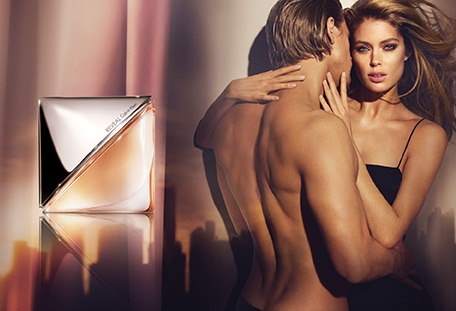 Sóillat a bőrön- Calvin Klein Reveal - parfum-2, beauty-szepsegapolas -
