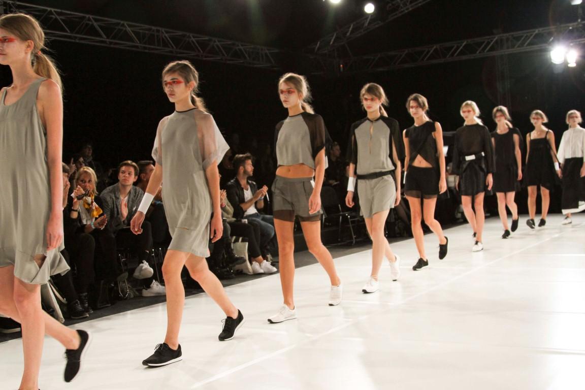 ANDA- és a fehér lap megtelik ötletekkel - tavaszi-es-nyari-divat, minden-mas, magyar-divat, fashion-week, ujdonsagok, budapest-fashion-week -