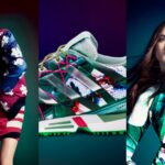 A vágy tárgya: adidas X Mary Katrantzou