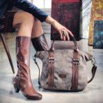 Gabor – ismerősen csengő márkanév a cipők szerelmeseinek