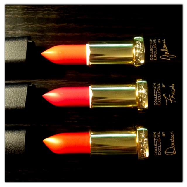 Vörös rúzs az örök trend - smink-2, beauty-szepsegapolas -
