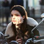 Kim Kardashian féltestvére az Estée Lauder legújabb arca